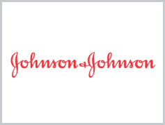 Johnson & Johnson DE COLOMBIA